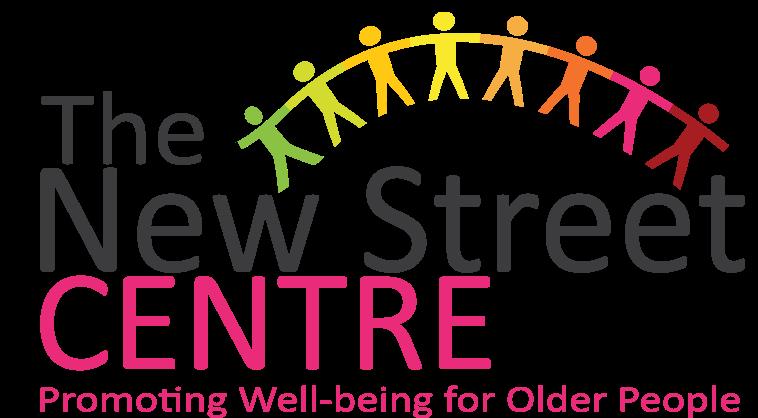 New Street Centre